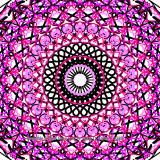 Mandala (982/4389)