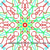 Mandala (981/4389)