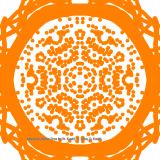 Mandala (980/4389)