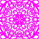 Mandala (979/4389)