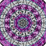 Mandala (978/4389)