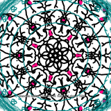 Mandala (977/4389)