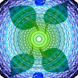 Mandala (976/4389)