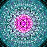 Mandala (974/4389)