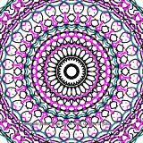 Mandala (972/4389)