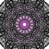 Mandala (971/4389)