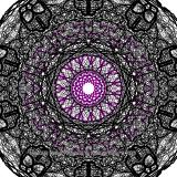 Mandala (970/4389)