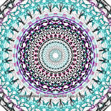 Mandala (969/4389)