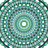 Mandala (968/4389)