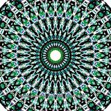 Mandala (967/4389)