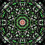Mandala (966/4389)