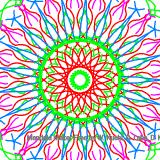 Mandala (965/4389)