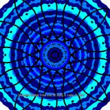 Mandala (964/4389)
