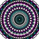 Mandala (962/4389)