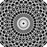 Mandala (961/4389)