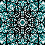 Mandala (960/4389)