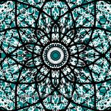 Mandala (959/4389)