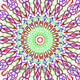 Mandala (958/4389)