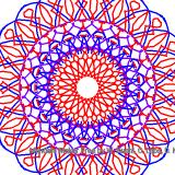 Mandala (957/4389)