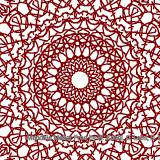 Mandala (956/4389)