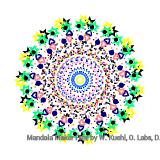 Mandala (955/4389)