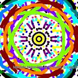 Mandala (954/4389)