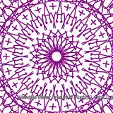 Mandala (953/4389)