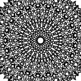 Mandala (952/4389)
