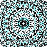 Mandala (951/4389)