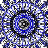 Mandala (949/4389)