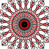 Mandala (948/4389)