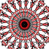 Mandala (947/4389)