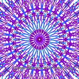 Mandala (946/4389)