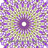 Mandala (944/4389)