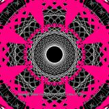 Mandala (942/4389)