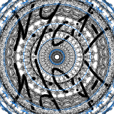 Mandala (941/4389)