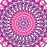 Mandala (940/4389)