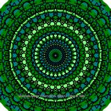 Mandala (939/4389)