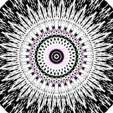 Mandala (938/4389)