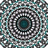 Mandala (937/4389)