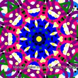 Mandala (936/4389)