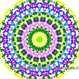 Mandala (935/4389)