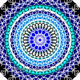 Mandala (933/4389)