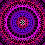 Mandala (932/4389)