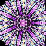 Mandala (931/4389)