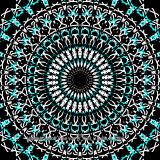 Mandala (929/4389)