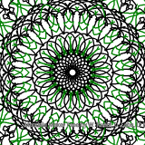 Mandala (927/4389)