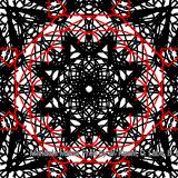Mandala (926/4389)