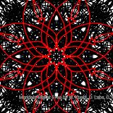 Mandala (925/4389)