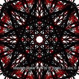 Mandala (924/4389)